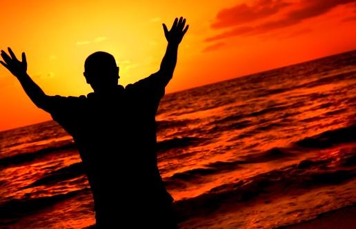 Celebration Worship