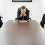 Seven Signs of an Impending Leadership Failure