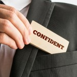 The Awesome Power of Shared Confidence