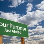 Digging Deeper into Your Life Purpose