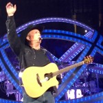 What You Can Learn From a Garth Brooks Concert