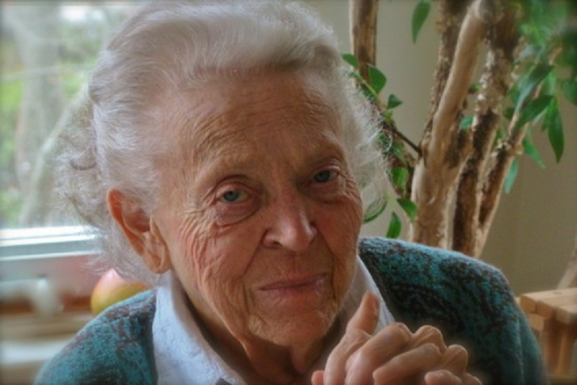 elisabeth-elliot-missionary