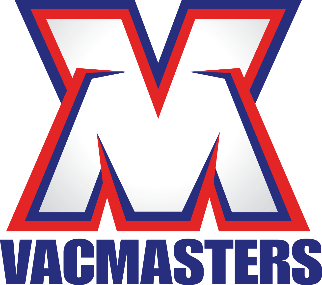 VACMASTERS | Denver, Colorado Logo