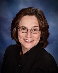 Ellen Kinsinger