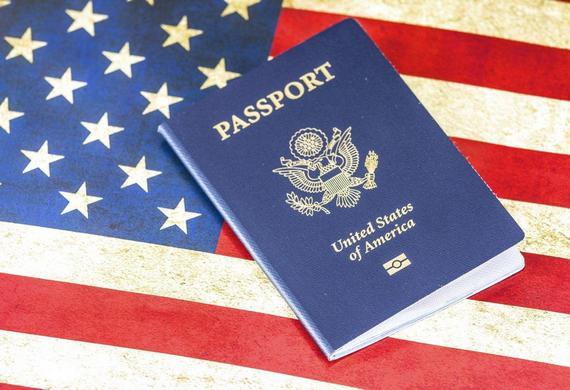 passport-fast