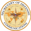 SecretaryOfDefenseSeal