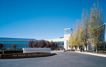 carlsbad_campus
