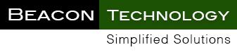 Beacon Technology Partners