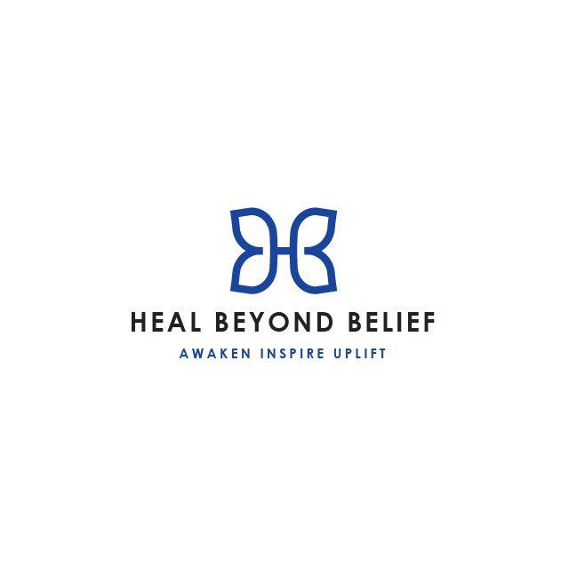 Heal Beyond Belief