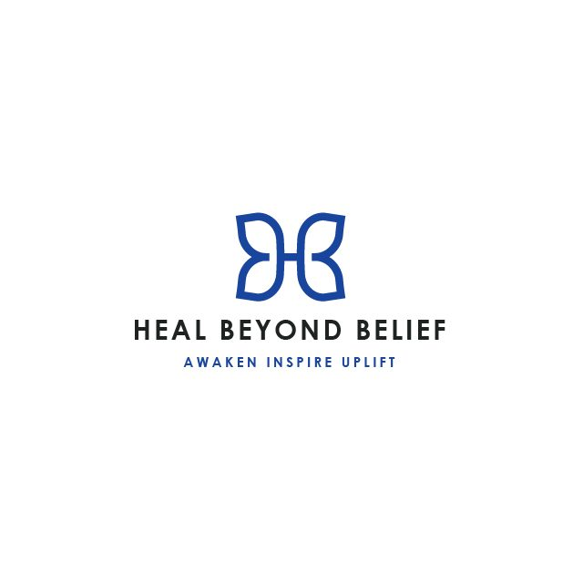 Heal Beyond Belief