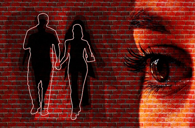 is jealousy destroying your relationship