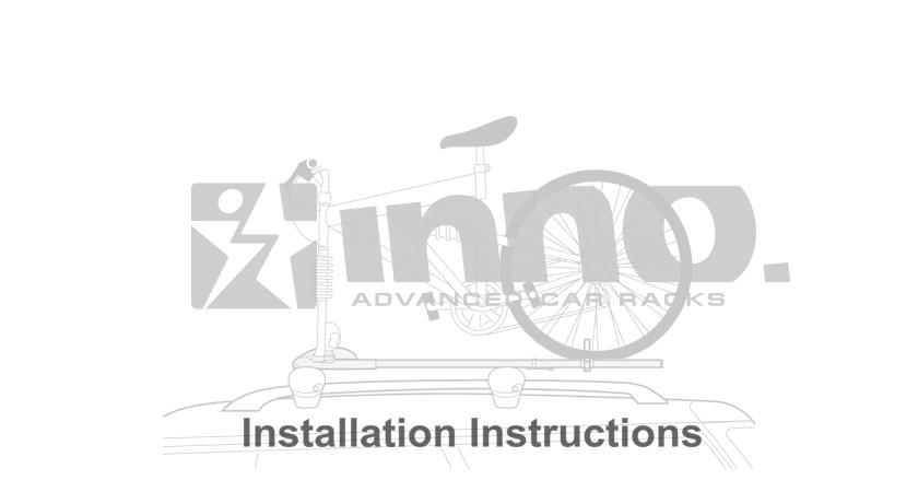 2InstallationManualBike-2