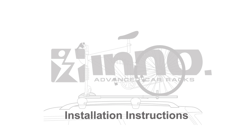 2InstallationManualBike-2