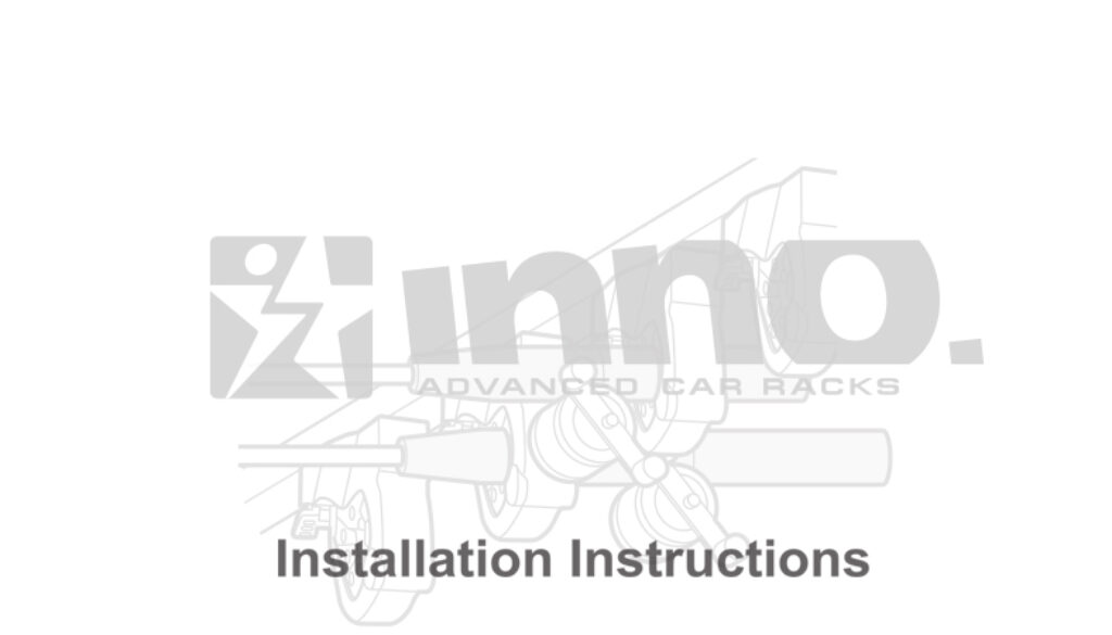 2InstallationManualFishing
