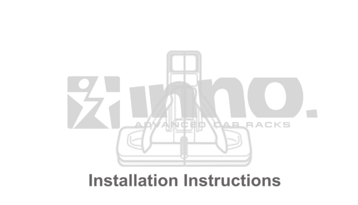 2InstallationManualKHook
