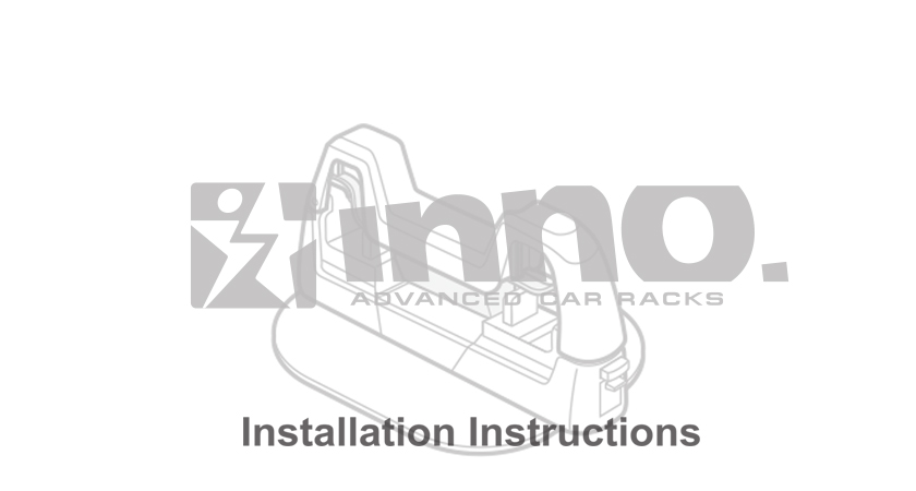 2InstallationManualSnow
