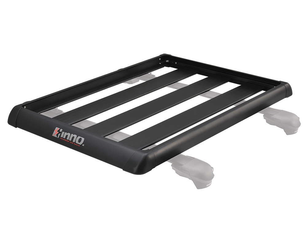 XA568 Shaper 80 for Aero Base Rack