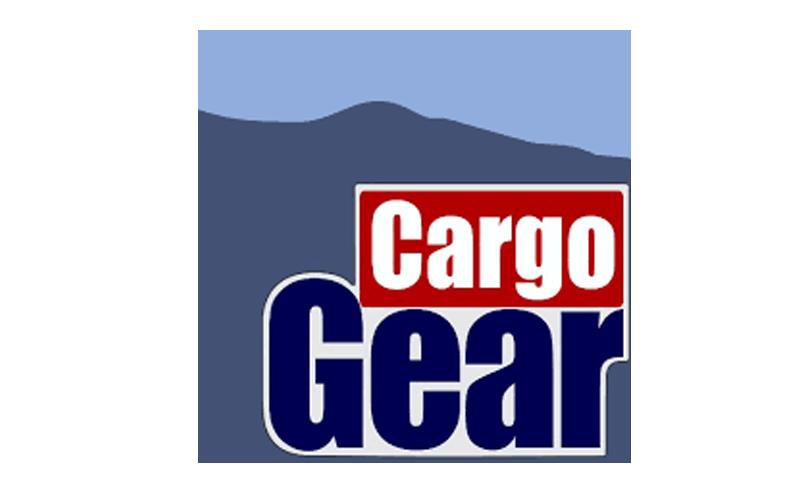 CargoGear