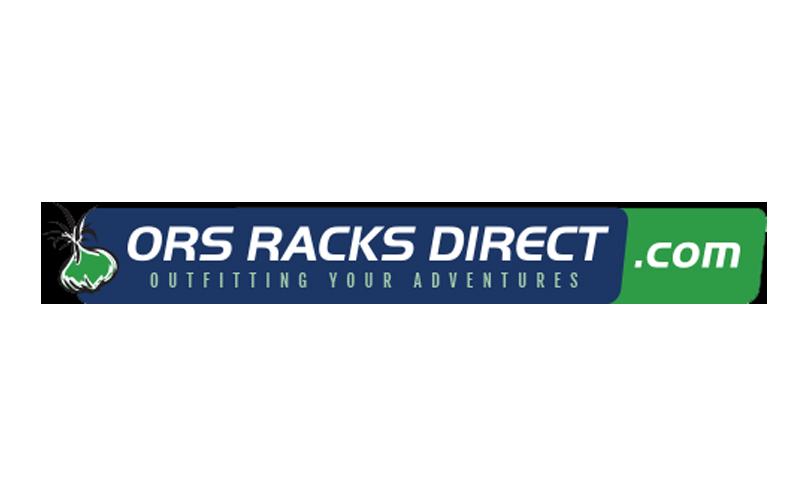 ORSracksdirect