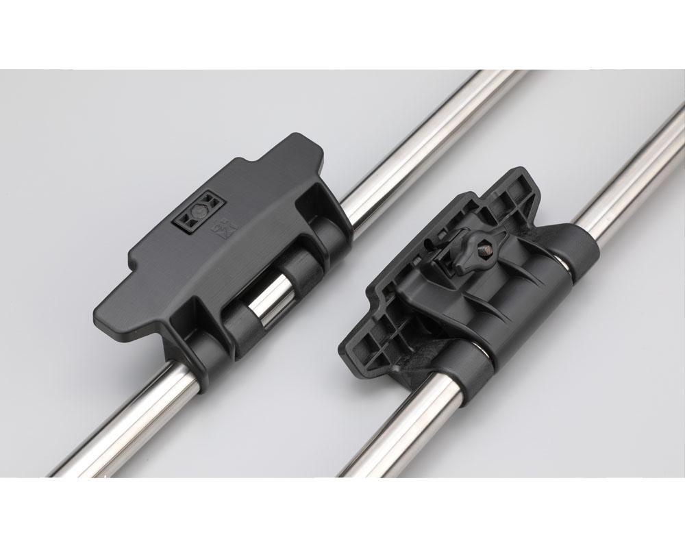 IF62 Grab Handle Adaptor