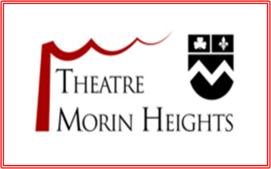 Theatre Morin Heights