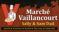 Marché Vaillancourt