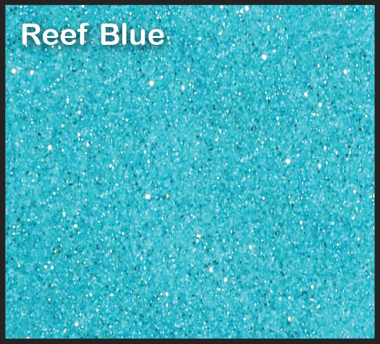 Reef Color