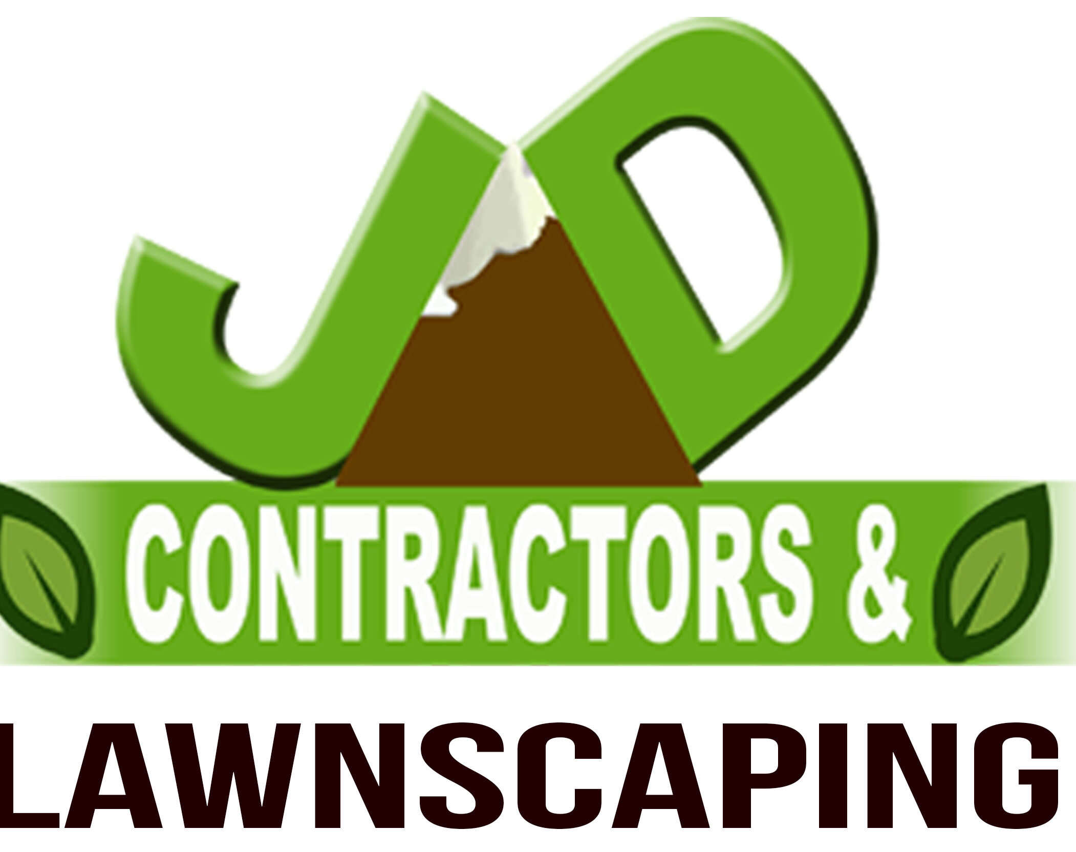 JD Contractors & Lawnscaping