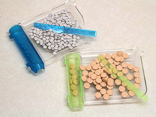 pet medications