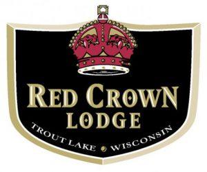 Red Crown Logo