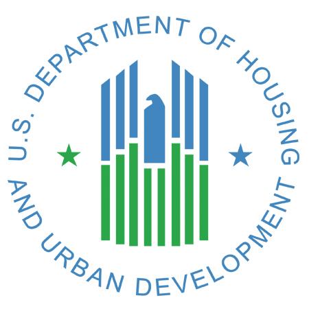 Tribal HUD-VA Supportive Housing (Tribal HUD-VASH) Renewal Grant Applications(May 13, 2020)