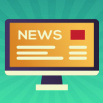 FOA Application Deadline Extended to August 27
