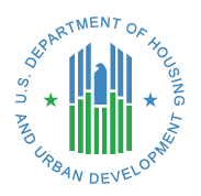 HUD's Southwest Office of Native American Programs Information Bulletin – October 7, 2019
