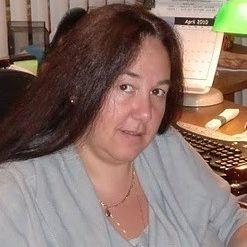 Cheryl Causley