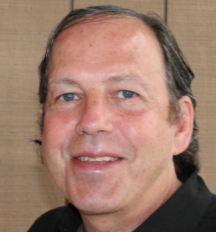 Eugene Goldfarb