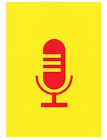 Hoporenkv Podcast: Empowerment Workshop & HR Compliance for Small Business