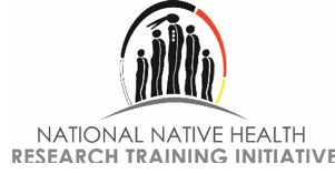 3rd Annual National Native Health Research Training Conference