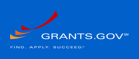 New Features Added to the Grants.gov Mobile App