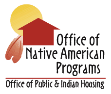 Southwest Office of Native American Programs Information Bulletin – September 30, 2019