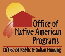 Southwest Office of Native American Programs Information Bulletin – September 30, 2019
