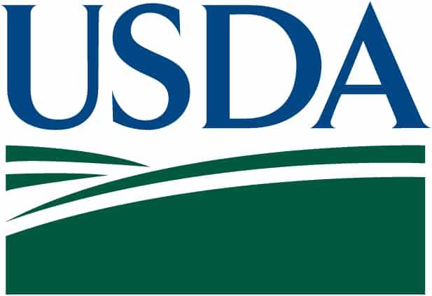 Grant Opportunity – 2021 USDA Rural Business Development Grant(RBDG)