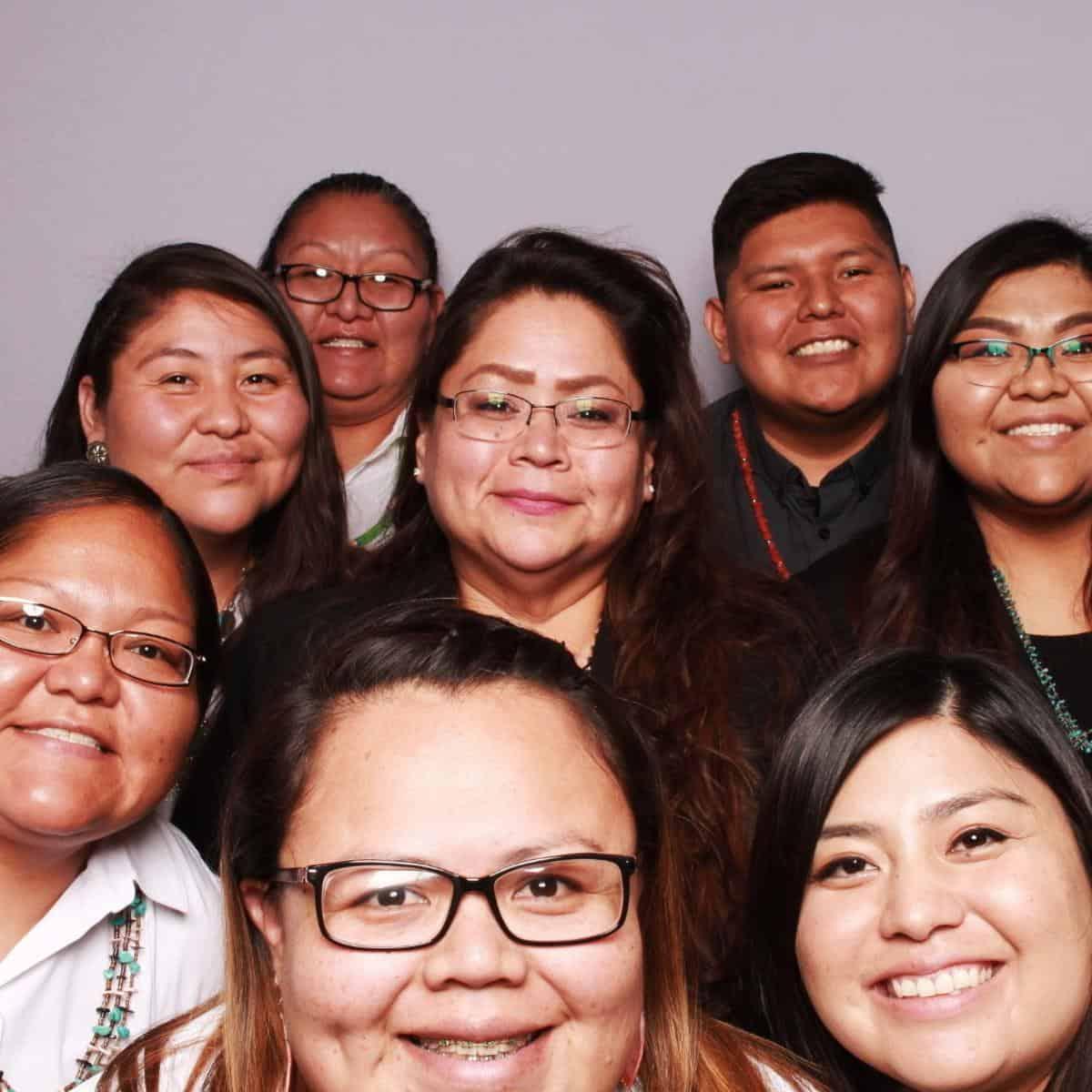 AIBL Indigenous Indigenous Internship Program — Summer 2020 – Apply by 12/1!