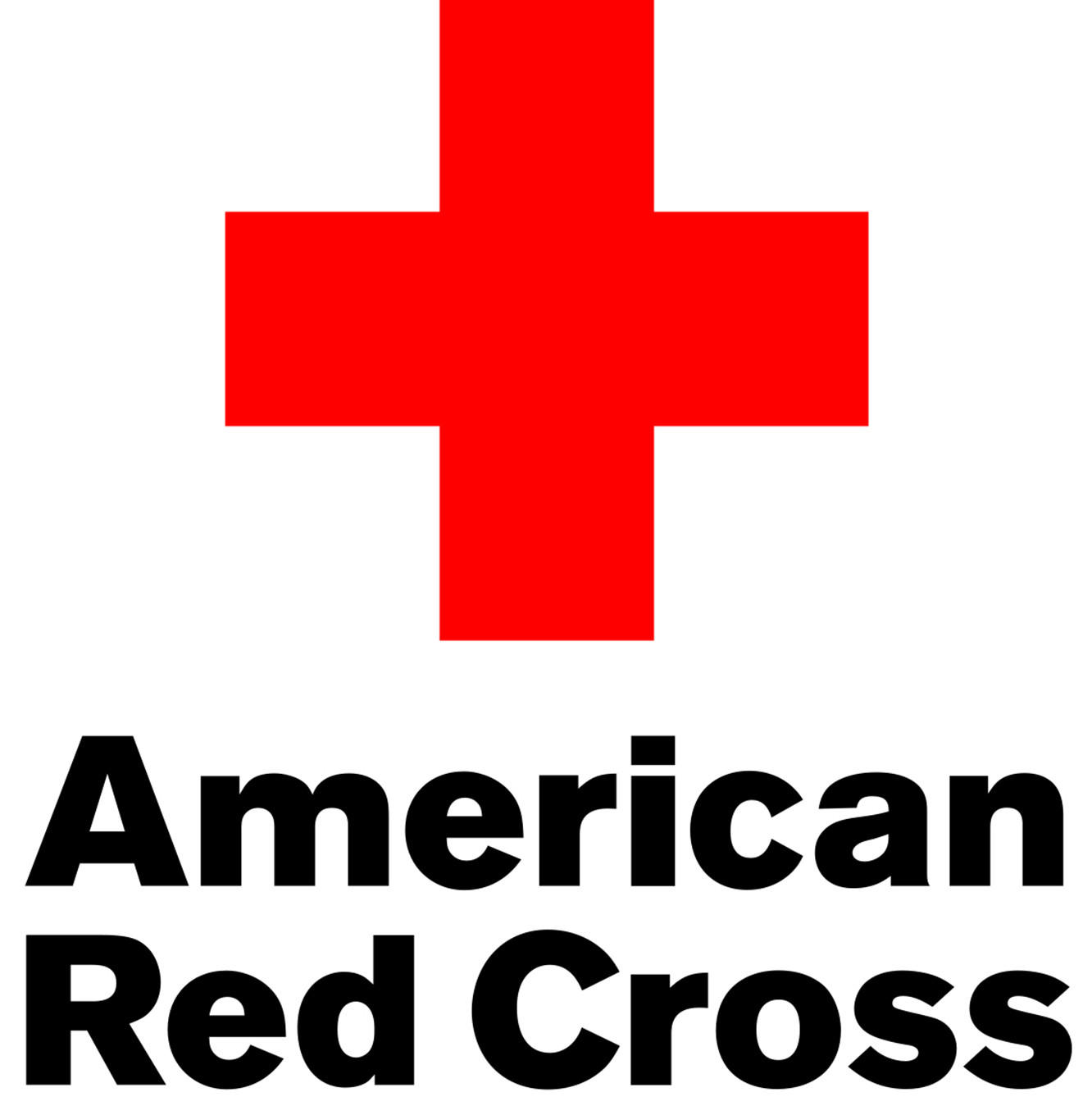 Be Red Cross Ready – Steps to Help Protect Against Coronavirus COVID-19 and Coping with Sheltering at Home during COVID-19