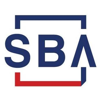 SBA Disaster Assistance Available for Florida Small Businesses Impacted by Coronavirus