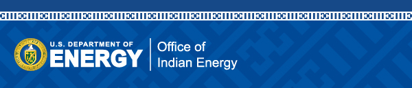 DOE Announces Intent to Issue New Funding Opportunity for Tribal Energy Infrastructure Development