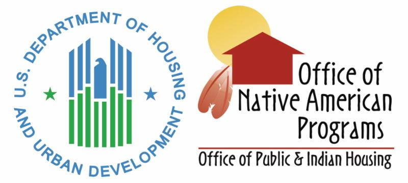 What's New – HUD's SW Office of Native American Programs – October 8, 2020