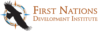 Grant Opportunity from Native American Agriculture Fund