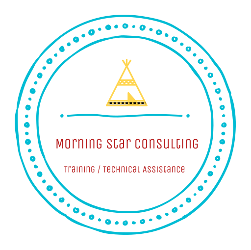Free 30-minute HR Consultation with Morning Star Consulting