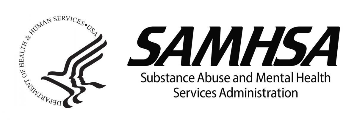 SAMHSA's COVID-19 Guidance and Resources