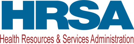 Upcoming Notice of Funding Opportunity – HRSA Federal Office of Rural Health Policy